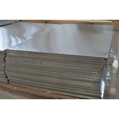 Lámina de aluminio Placas de 5 mm Láminas de aluminio Lámina fina seleccionable de 100 mm a 2000 mm