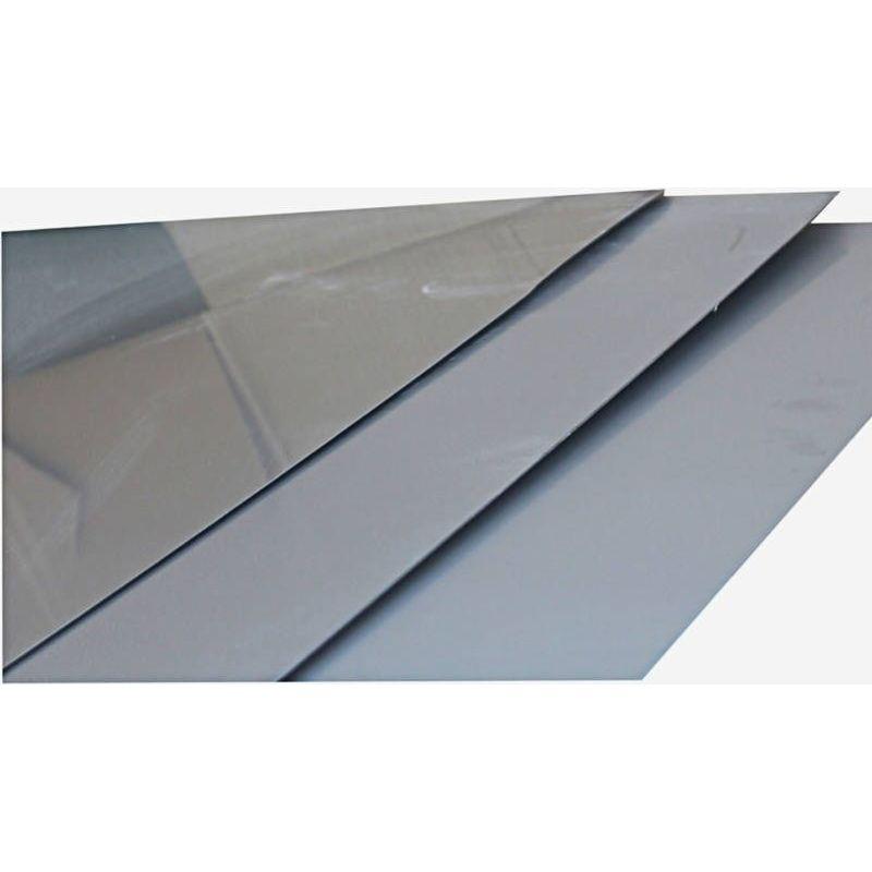 Hoja de acero para muelles Paneles de 0,5 mm a 3 mm 1.4310 Corte de cinta de 100 mm a 1000 mm