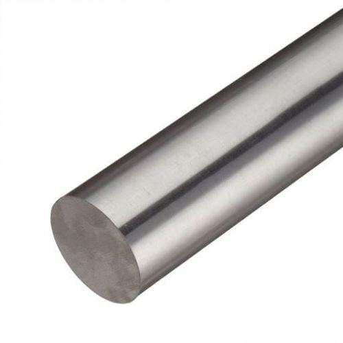 Varilla redonda Incoloy 800 Ø 2-120mm varilla redonda 1.4876, aleación de níquel