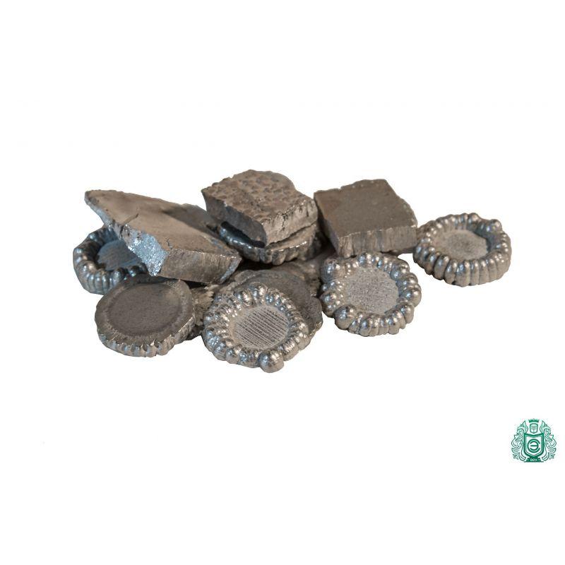 Cobalt Co 99.3% pure metal element 27 pepitas de pepita 10gr-5kg cobalto, metales raros