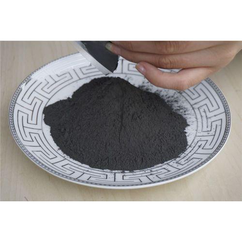 Polvo de cobalto 99.99% de metal puro de 5 gramos a 5 kg de polvo de cobalto,  Metales raros