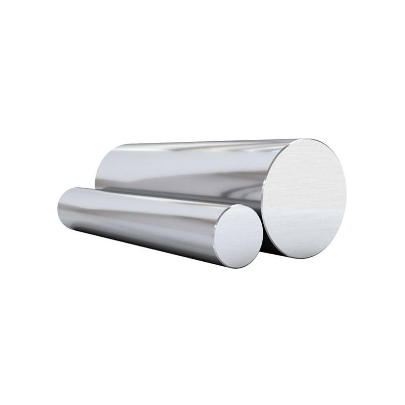 Inconel 600 varilla redonda Ø 2-120mm varilla redonda N06600 2.4816,  Aleación de niquel
