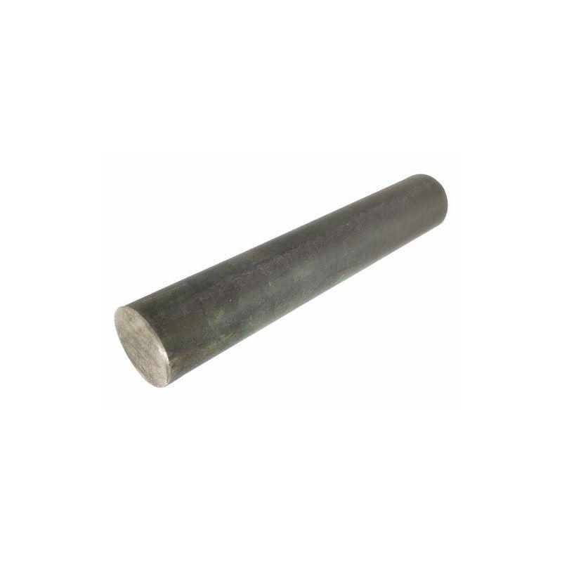Inconel 625 varilla redonda Ø 2-120mm varilla varilla redonda 2.4831,  Aleación de niquel