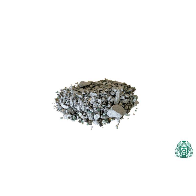 FeMo70 gránulos de molibdeno ferromolibdeno ferro molibdeno 70% metal puro 5gr-5kg,  Metales raros