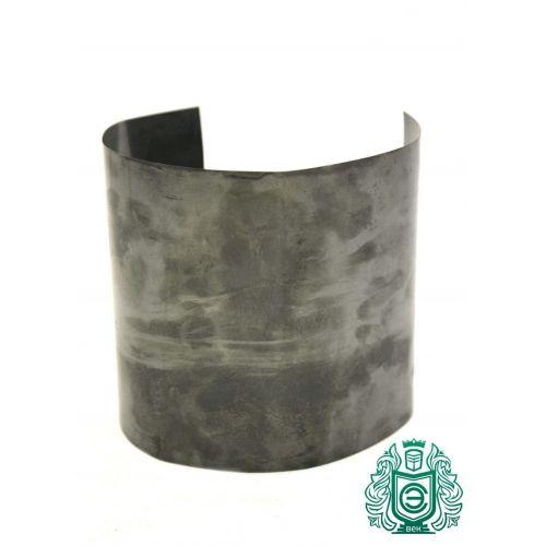 Vanadio 99.5% aleación metal elemento 23 metal puro,  Metales raros