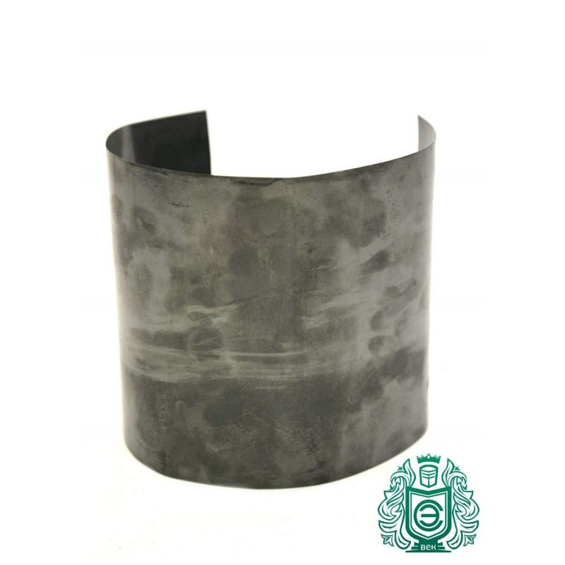 Vanadio 99,5% metal de aleación elemento 23 metal puro, metales raros