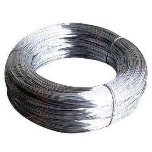 Alambre de vanadio 99.5% 1-5mm elemento metálico 23 metal puro,  Metales raros