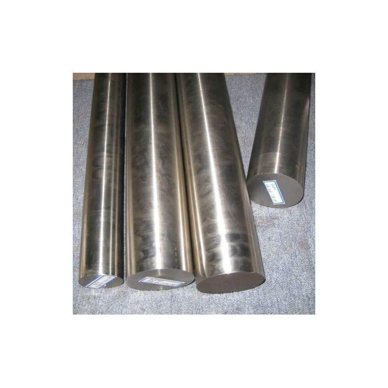 Varilla redonda Haynes® 188 2.4683 de varilla redonda de Ø 2 mm a Ø120 mm, aleación de níquel