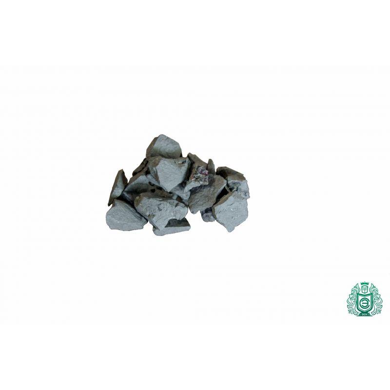 FerroTungsteno FeW-99 Tungsteno Tungsteno 75% piedra de cantera lingote metal puro 5gr-5kg,  Metales raros