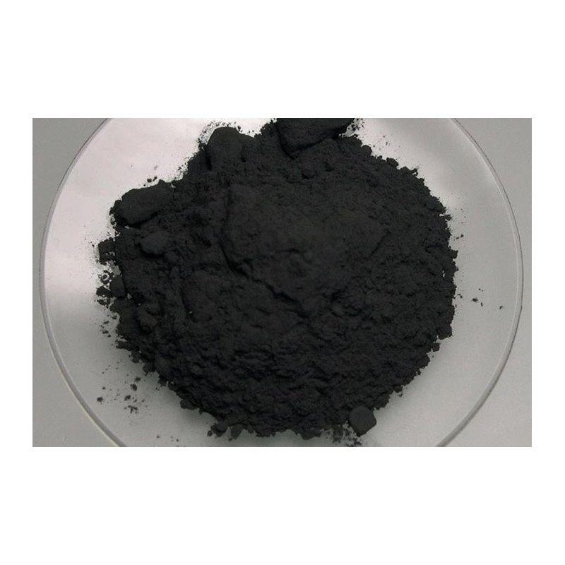 Polvo de tungsteno 5gr-5kg 99.9% elemento 74 Polvo de tungsteno metal puro, Metales raros