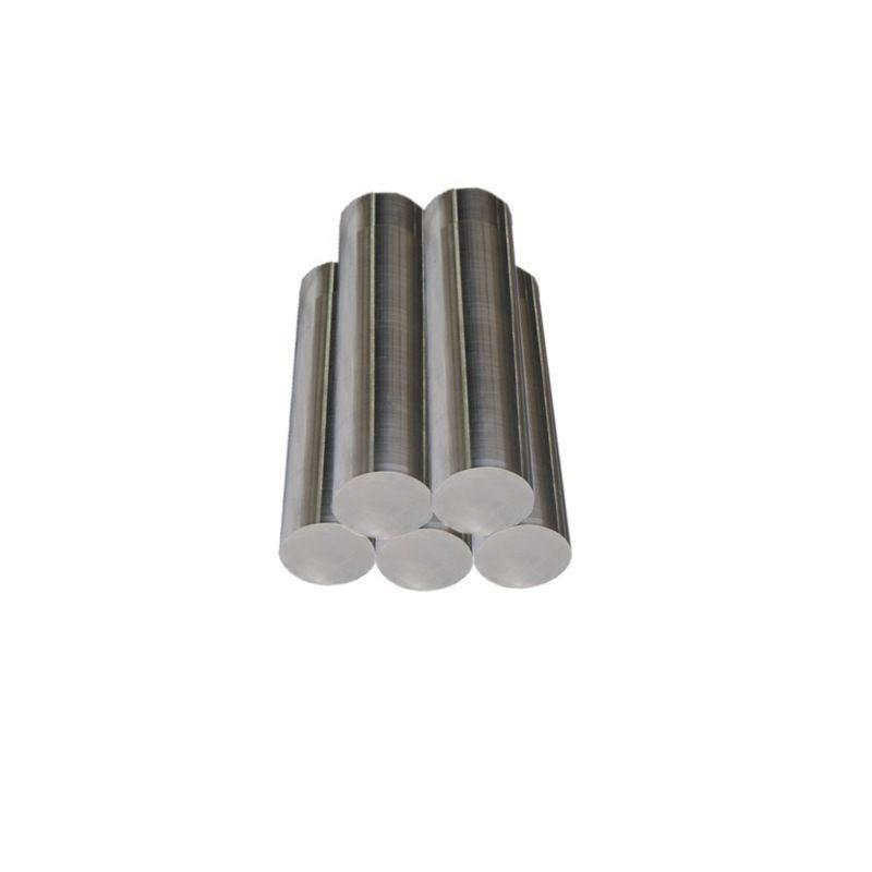 Varilla Varilla redonda de aleación Kovar® 1.3981 Ø2mm-120mm, aleación de níquel