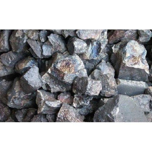 Ferro Niobio Nb 65% ferroaleaciones FeNb65 Pepita 5gr-5kg proveedor,  Metales raros