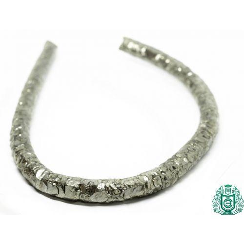Zirconio Zr 99.99% cristal de yoduro de metal puro 40 barras de pepita 5gr-5kg Liefera,  Metales raros