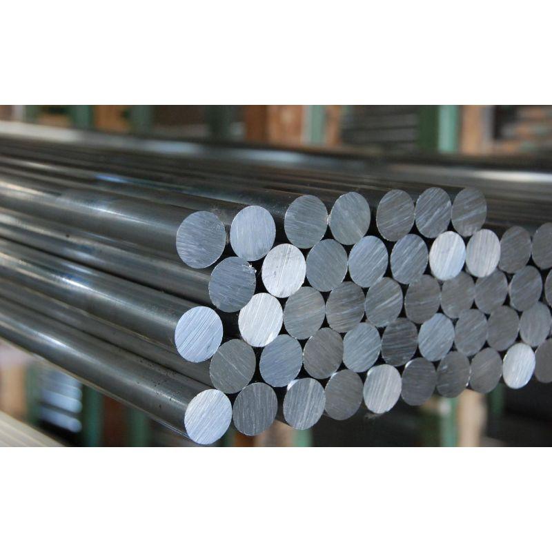 Aleación 80A nimonic® N07080 varilla varilla redonda 2.4952 Ø2mm-120mm,  Aleación de niquel