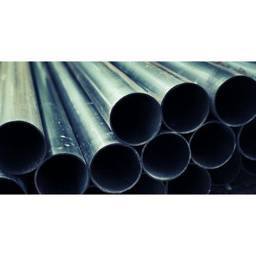 Tubo Inconel 800 13.72-114.3mm tubo N08800 tubo redondo 1.4876 tubo 0.1-2.5 metros, Aleación de niquel