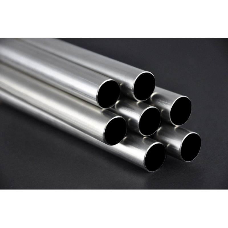 Tubo hastelloy c276 5-114.3mm tubo N10276 tubo redondo 2.4819 tubo 0.1-2.5 metros, aleación de níquel