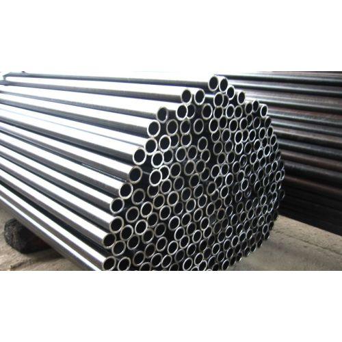 Inconel 600 pipe 4.5-168.28mm pipe N06600 round pipe 2.4816 pipe 0.1-2.5 metros, aleación de níquel