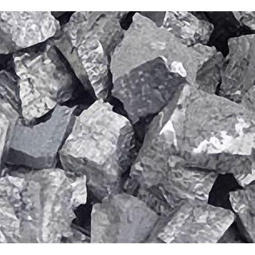 Disprosio Dy puro 99,9% tierras raras 66 metales, metales raros