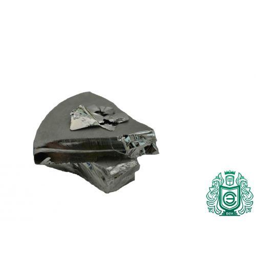 Pureza de germanio 99,9% Metal puro Elemento puro 32 barras 5gr-5kg Ge Metal Blo, Metales raros