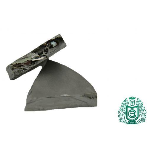 Pureza de germanio 99.9% de metal puro Pure Element 32 bares 5gr-5kg Ge Metal Blo,  Metales raros