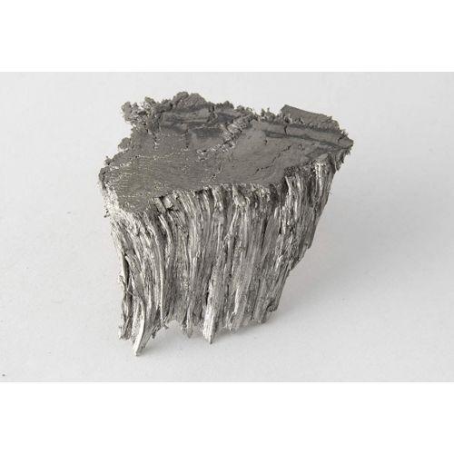 Holmio 99.9% elemento Ho 67 puro 99.99 Metales raros 1gr-5kg,  Metales raros