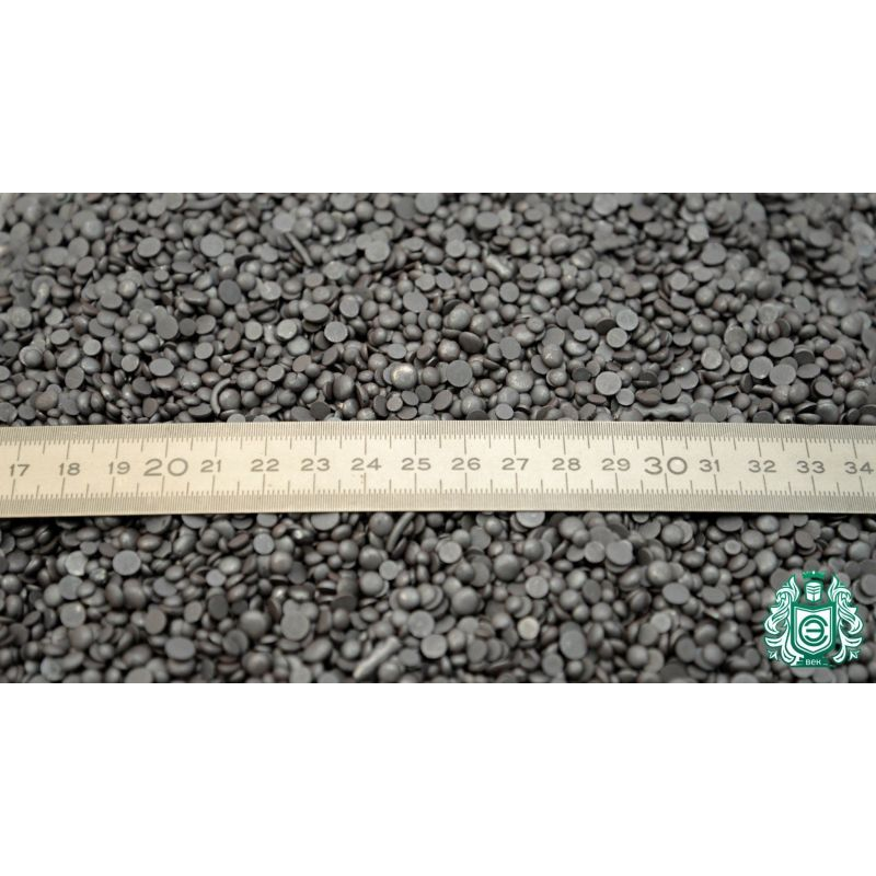 Selenio Se 99,996% metal puro elemento 34 gránulos 1gr-5kg proveedor, metales raros