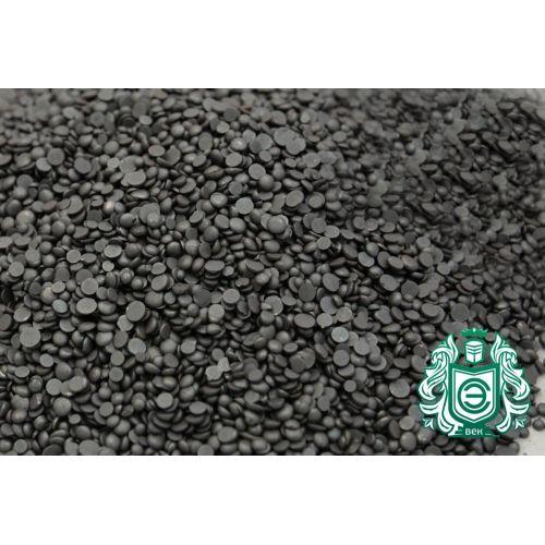 Selenio Se 99.996% elemento de metal puro 34 gránulos 1gr-5kg proveedor,  Metales raros