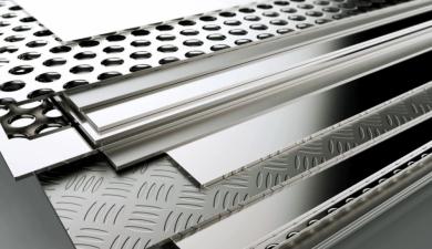 Las marcas de acero inoxidable más utilizadas